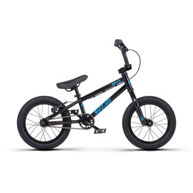 "Radio Bikes Revo 14"", black"